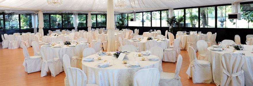 Mariages et cérémonies à Nantes